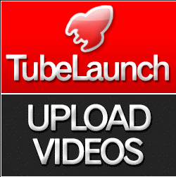 Tube Launch Review