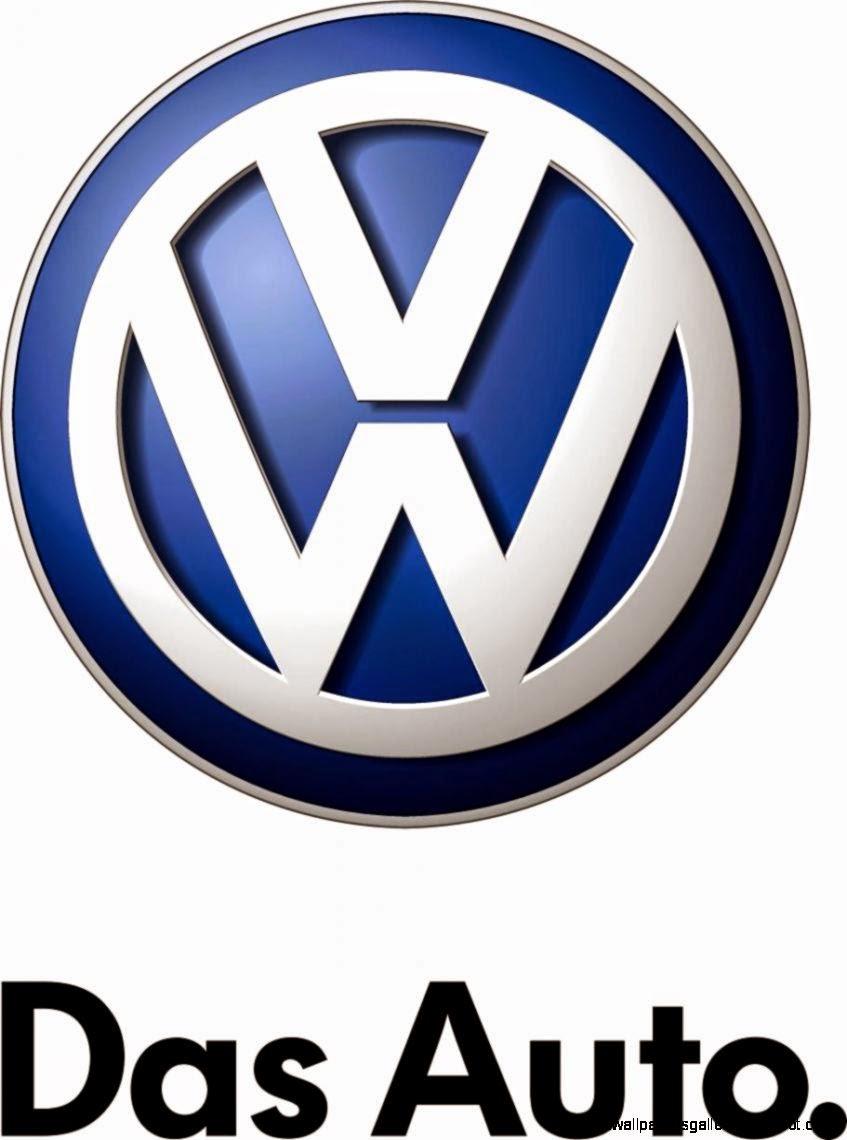 Images For gt Volkswagen Logo Png