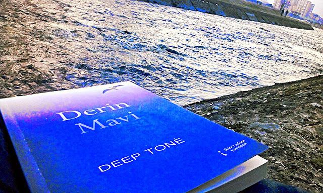 deeptone-derin mavi kitabı-6-blogger-6-şiir-1-video