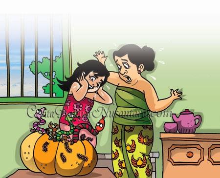 malay folklore bawang putih and bawang Bawang putih juga mengandung sulfur dan iodin yang sifatnya desinfektan sehingga peredaran darah menjadi boleh dikirim ke malaysia reply jaja says: august 12.