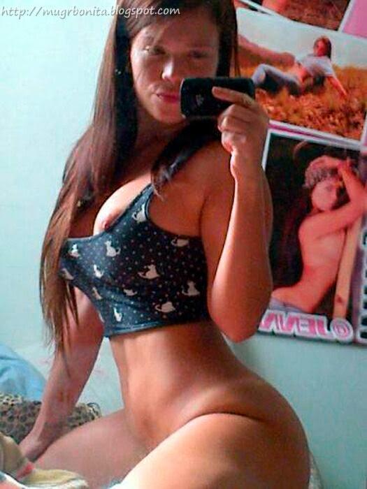 pornografia venezolana