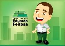 A Imobiliaria Eduardo Feitosa apoia esta ideia!