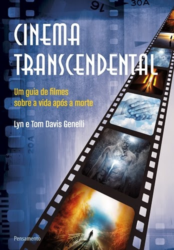 Cinema Transcendental * Lyn e Tom Davis Genelli