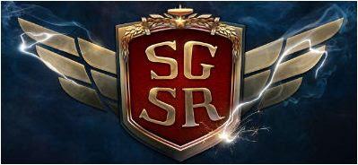 Sky Gamblers Storm Raiders Hack Tool