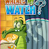 where is my water game free online play