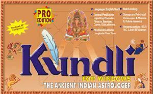 kundali pro online match making