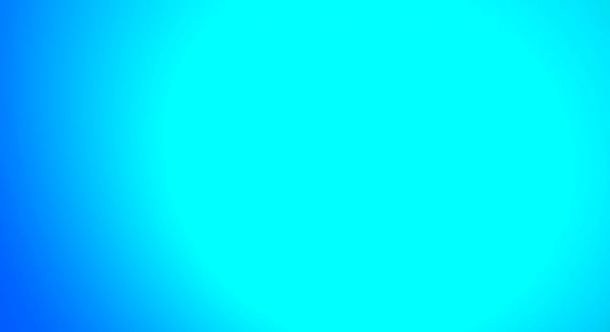 Blue Color Background Hd Image Wallpaper Collections