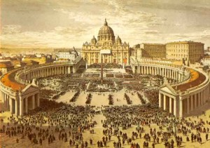 [Imagem: world-government-vatican-300x211.jpg]