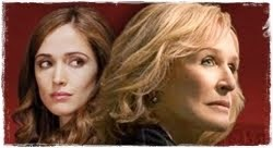 Damages Reviews 2ª-5ª Temporada
