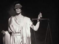 JUSTICIA POR MANO PROPIA IMPUTADA.
