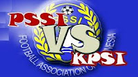 PSSI Pasti Kena Sangsi FIFA