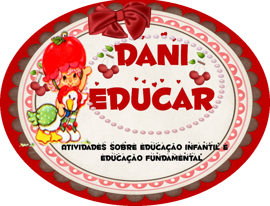 DANI EDUCAR