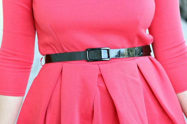 Patent Belt