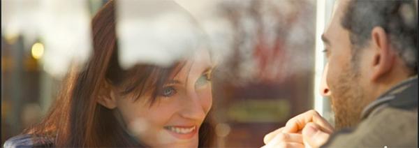 5 tips para conseguir pareja en Badoo