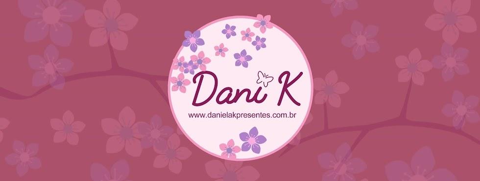 Daniela K