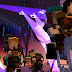 Minecraft: Story Mode - A Block and a Hard Place - Review