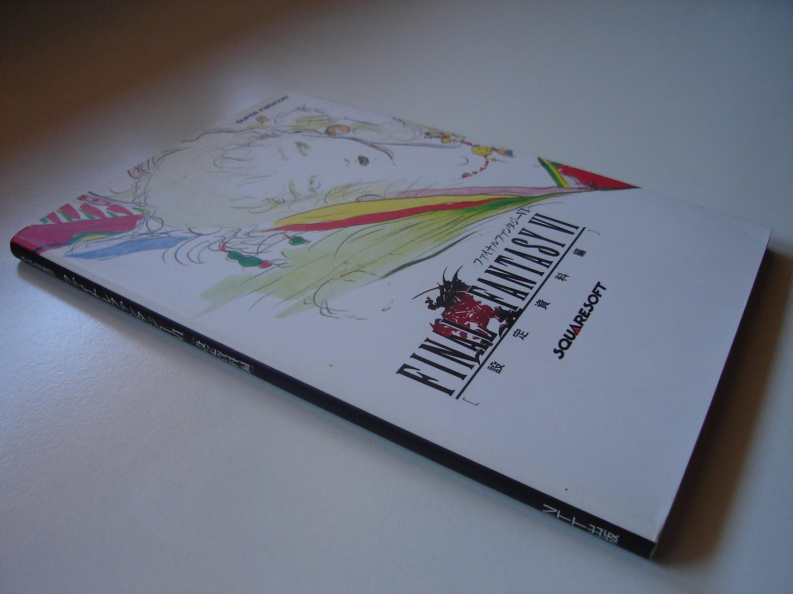 final fantasy x 2 strategy guide pdf