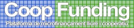 Plataforma de crowdfunding libre y cooperativa para promover la autofinanciación de proyectos cooperativos