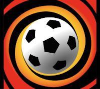 http://3.bp.blogspot.com/-T-UG4RHrRv4/UVWqfgaINwI/AAAAAAAAA7A/eypkaeGhPBc/s1600/Bundesliga-Logo.png