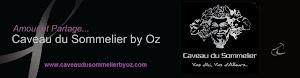 Sommellerie by Oz...