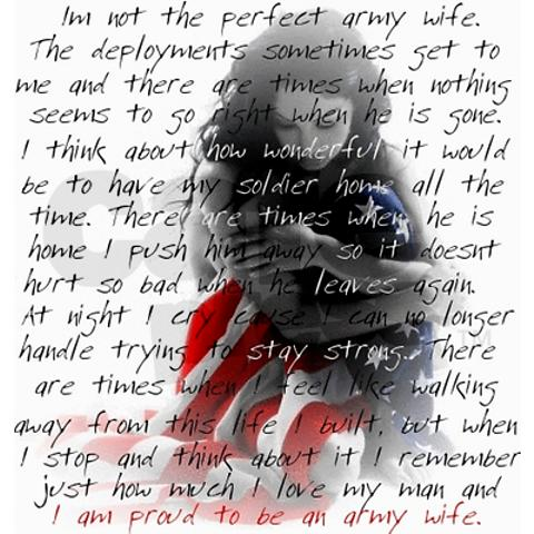 i miss my soldier quotes quotesgram