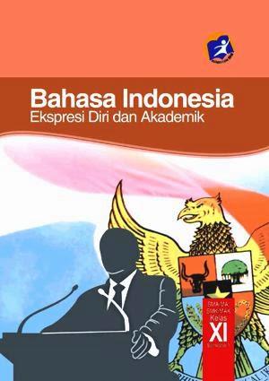 http://bse.mahoni.com/data/2013/kelas_11sma/siswa/Kelas_11_SMA_Bahasa_Indonesia_Siswa.pdf