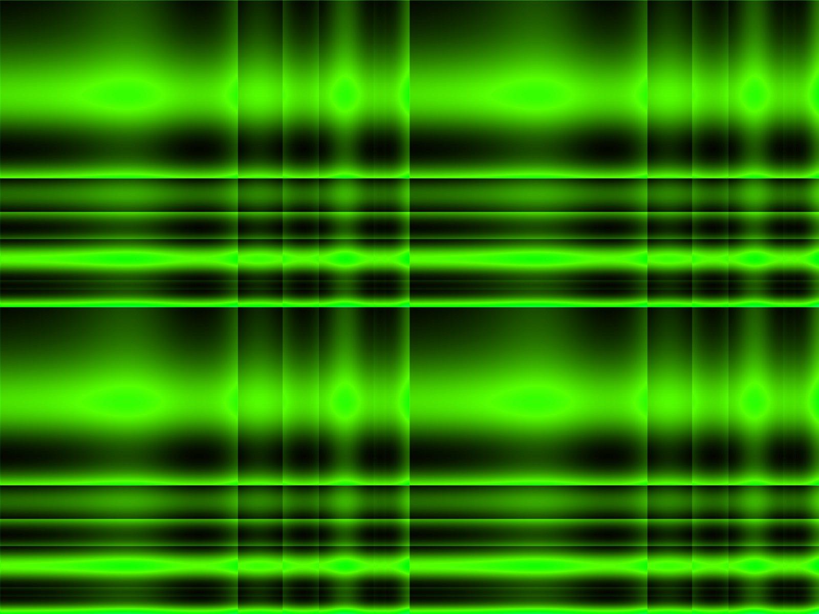 Gif de luces de colores en movimiento imagui for Luces de colores