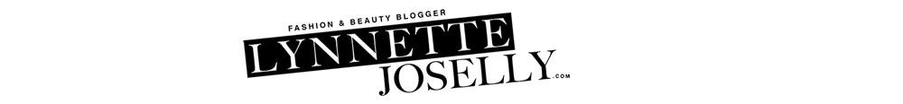 Lynnette Joselly