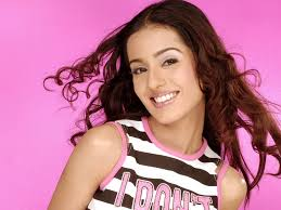 Amrita rao funny and chilhood wallpapers high definition images