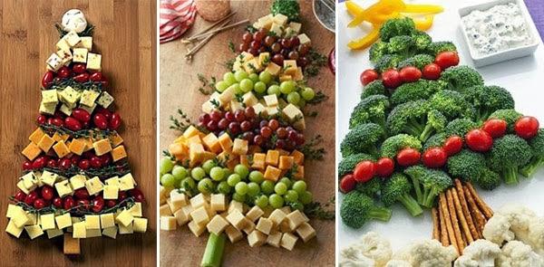 decorar arvore natal simples:comidas-natal-aperitivos-arvore-natal-queijos-verduras.jpg