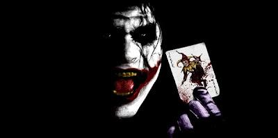 La maldición de Batman: accidentes y coincidencias que rondan a las películas de Christopher Nolan