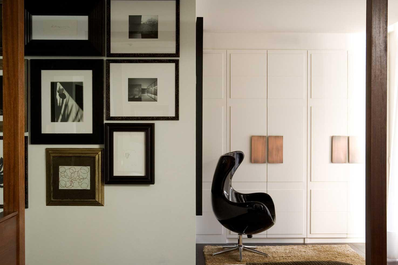 lausnotebook hotel pulitzer barcelona by l zaro rosa viol n. Black Bedroom Furniture Sets. Home Design Ideas