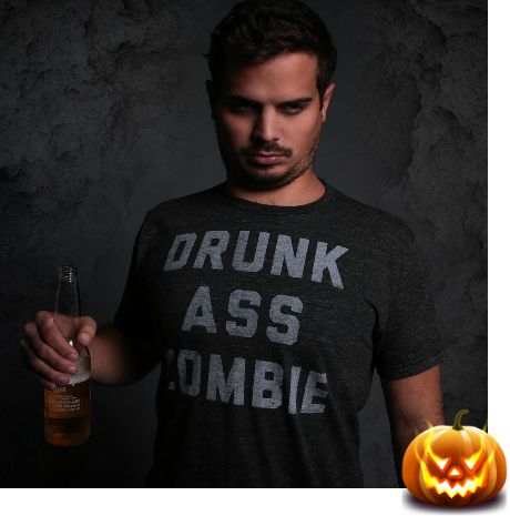http://www.thechivery.com/products/drunk-ass-zombie