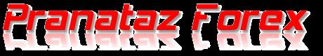 Pranataz Forex - Membangun Bisnis Forex Trading - Analisa dan sinyal trading update setiap hari