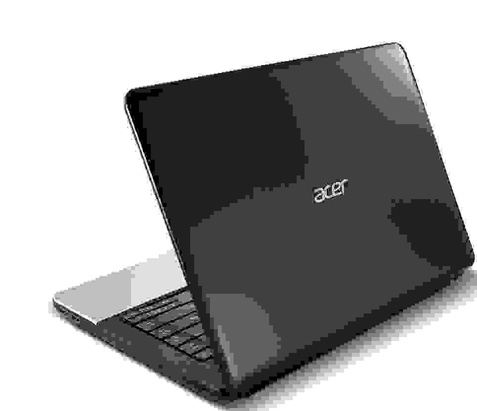 All Driver Acer Aspire E1 422 Drivers For Windows 8 64 Bit