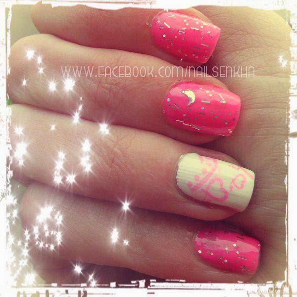 Adriana S Nails Spa Whitewater Wi