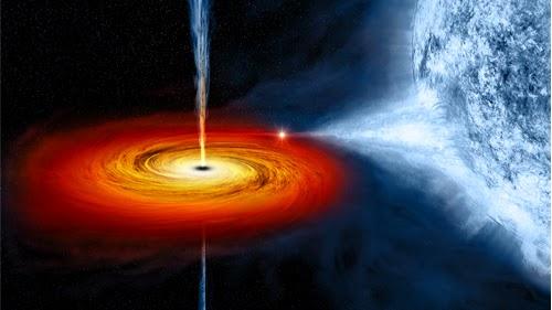 gravitasi-lubang-hitam