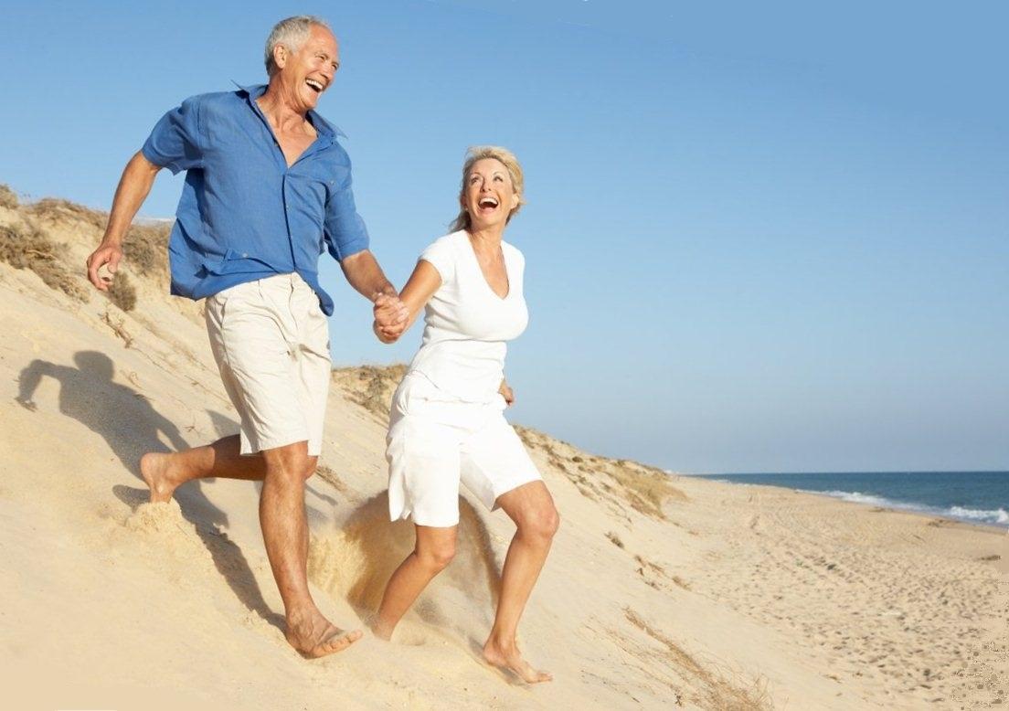 Los Angeles Swedish Senior Singles Dating Online Site