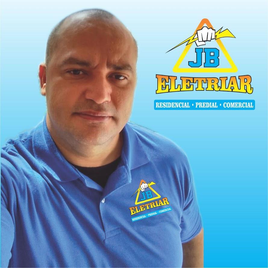 André Luis o melhor instalador de Refrigeração e Elétrica em geral.