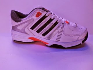 jualan online sepatu tenis,jual sepatu tenis,supplier sepatu tenis,