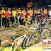 Bicicleteando por Tamaulipas, Celebra su segundo aniversario este 21 de enero con su tradicional bicicleteada de los martes en Río Bravo.