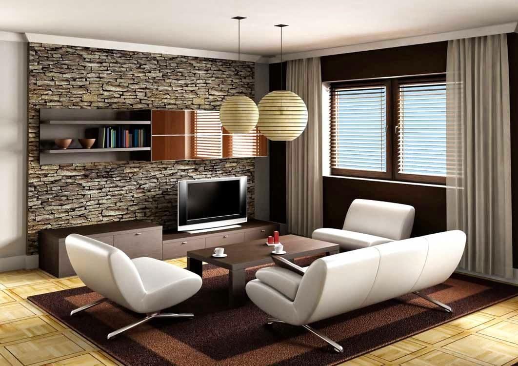 Guest-room-Minimalist-Design-Modern-Minimalist-Sofa