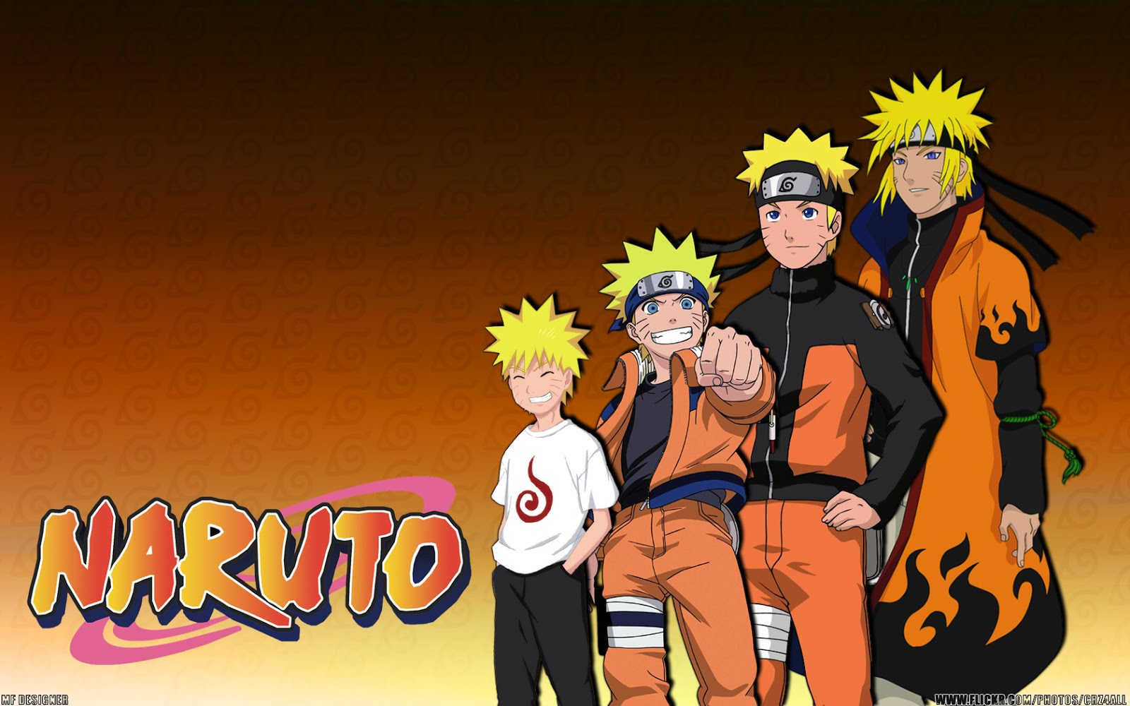 Watch together with 12 Unique Naruto Wallpapers furthermore Showthread in addition Zootopia together with Products. on oscar oasis animation 3