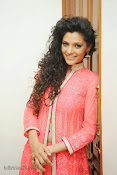 Saiyami kher gorgeous photos at Rey audio launch-thumbnail-15