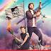 Ed Sheeran será um dos apresentadores do EMA 2015