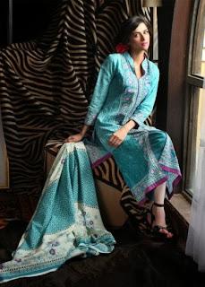 Orient Textile