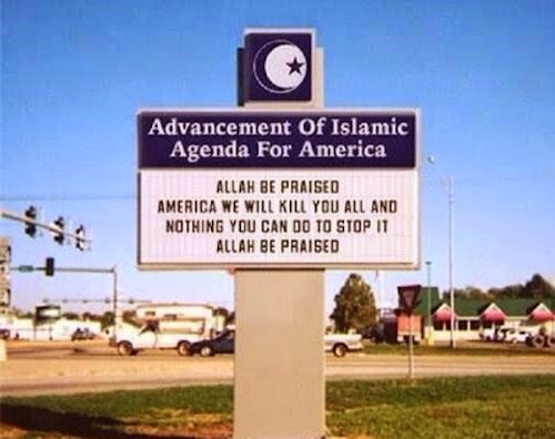 http://newsbusters.org/blogs/mark-finkelstein/2014/09/29/scarborough-scalds-fbi-labelling-ok-beheading-workplace-violence