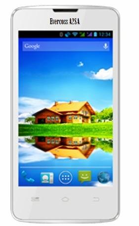 ... spek hp cross a2 kumpulan model gambar dan spek smartphone dan tablet