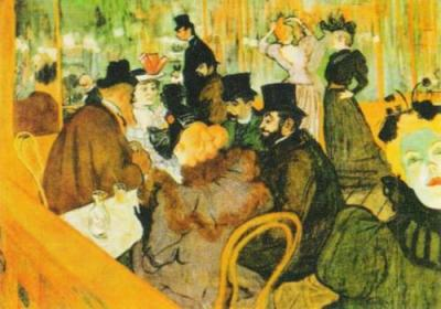 Toulouse on Tales Of A Costume Student  Historical Research  Toulouse Lautrec