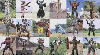 [Download] Kamen Rider Skyrider
